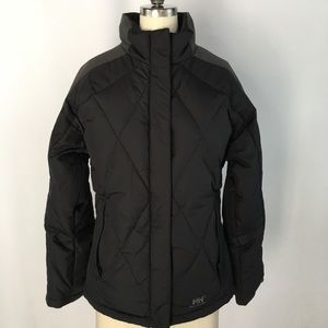Helly Hansen Down Puffer